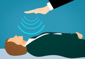 energy-healing-therapy