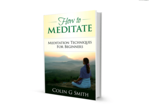 meditation books pdf in hindi free download