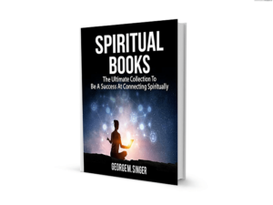 spiritual books in hindi download free